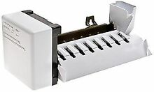 Supco 8 Cube Ice Maker Replacement Kit for Whirlpool  Kenmore  KitchenAid