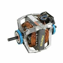 Whirlpool Clothes Dryer Motor W10410999