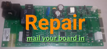 Flat Fee Dryer Appliance Control Board Repair Service  W10111606