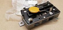 New other Thermador Hot Wire Relay 414589  14 19 129  DCS 210768 Ships Today