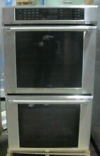 Thermador Masterpiece Series MED302JP 30 Inch Double Electric Wall Oven