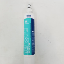 GE Refrigerator Water Filter  RPWF or RPWFE filters  Chlorine Resistant Cysts