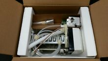 Amana IC6 Automatic Ice Maker Kit P1165803W   New Old Stock