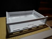 LG   KENMORE ELITE Refrigerator freezer drawer assembly AJP72909827