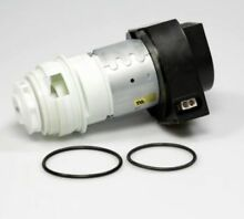 TESTED Frigidaire Dishwasher Circulation Pump Wash Motor Assembly 154844301