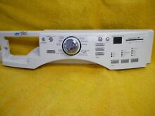 Maytag Whirlpool Kenmore Washer User Interface Control Board W10164540 W10189232