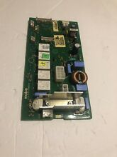 Kenmore and General Electric Washer Dryer Combo Main Board WH12X10586