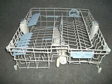 MAYTAG Dishwasher UPPER Top RACK W10337961 W10243301 99003462 FITS MANY MODELS