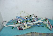 Kenmore Washer Complete Wire He3t Harness 8181781 8181782 8181783