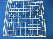 Maytag   Whirlpool Dishwasher Dishrack Top 99003218
