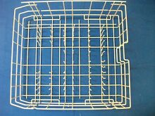 Maytag   Whirlpool Dishwasher Dishrack Lower W10280784   99003219