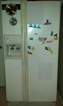 Kenmore Coldspot Full Size Refrigerator for PARTS or REPAIR