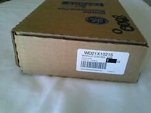 Brand NEW Sealed Box GE Dishwasher Control Board WD21X10215 WD21X10185 PS959260