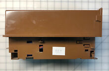 395664USP FISHER PAYKEL DRYER ELECTRONIC CONTROL BOARD   USED