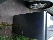 Lot of 2 washer  dryer pedestals electrolux  LOCAL PICKUP ONLY