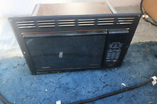 GoldStar MA 1161RV Microwave Oven with Rack Mount