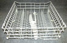 CLEAN GE Quiet Power Dishwasher Top Upper Dishwasher Rack WD28X10164 WD28X10399