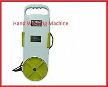 New Small Portable Handy Washing Machine Best Price Limited Stock