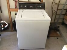 KENMORE TOP LOADING WASHER  HEAVY DUTY 70 SERIES