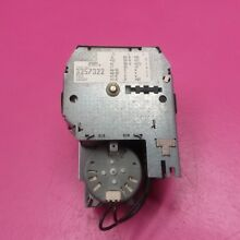 KENMORE WASHER TIMER  TESTED  3357322