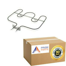 For LG Electric Range Oven Stove Bake Or Broil Element PM EA3648889