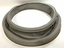 Whirlpool WPW10340443 Door Bellow PS11753221 AP6238143 4534601 W10340443
