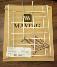NEW MAL1000AXX  MAYTAG DRYER DRYING RACK