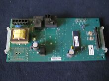 GENUINE OEM KENMORE GAS DRYER CONTROL BOARD  3976625   WP 8566150