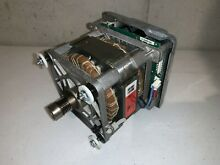 GE WASHER DRIVE MOTOR WH20X10066