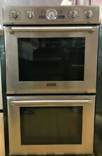 Thermador Professional Series PODC302 30 Inch Double Electric Wall Oven