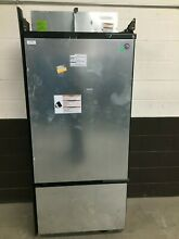 Jenn Air JB36NXFXRE 36  Panel Ready Built In Bottom Freezer Refrigerator