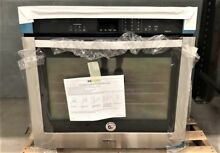 NEW 2018 Whirlpool Gold 30  Convection Stainless Built In Wall Oven WOS92EC0AS
