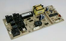 Thermador Double Oven Relay Control Board 5020005617   00N20450202   Ships FAST