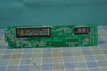KitchenAid Built in Oven Slide In Range Control Board   4453163