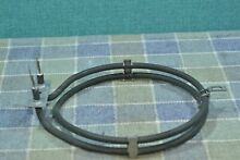 Kitchenaid Whirlpool Oven Convection Element WP9760769 4452157 9760769