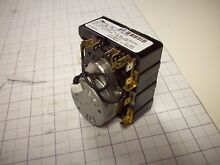 New Electrolux Dryer Timer Part  1310624000