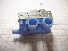 New GE Washer Water Valve Part  WH13X78