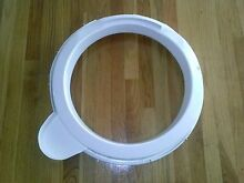 Kenmore Frigidaire Washer Tub Seal Ring 131398303 131398302 131398301 3204397