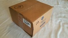 Brand NEW Sealed Box GE Hotpoint Kenmore Refrigerator Ice Auger Motor WR60X10262