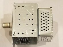 NEW MAGNETRON 2M261 M39  FOR PANASONIC INVERTOR MICROWAVE G3 4