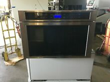 24  Thermador Masterpiece Professional Series Microwave Drawer Model   MD24JS