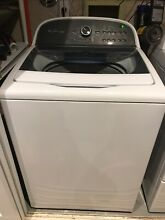 Whirlpool Cabrio Combo Washer Dryer WTW8500DW Local Pick Up West Palm FLORIDA
