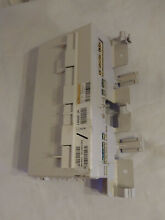 Kenmore Washer Control Board washer model 110 44832 202 item   AAWCB 002