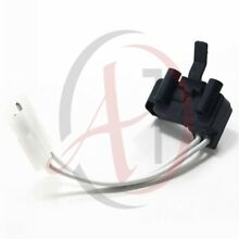 For Whirlpool Washer Dryer Door Switch PP PS11750824