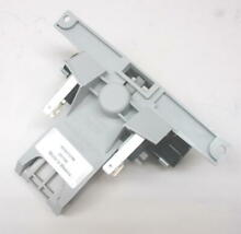 For Whirlpool Maytag Dishwasher Door Latch Handle PB W10130694