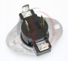 For Whirlpool Dryer Cycling Thermostat PP0728006X74X5