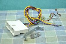 Jenn Air Kenmore Stove Cooktop Receptacle Long Wires WPY702434 Y702434 702434