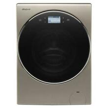 Whirlpool 2 8 Cubic Ft Ventless COMBO Washer   Dryer All In One Unit 2 in 1