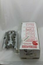 FSP Whirlpool 3387748 Heating Element Dryer Part Replacement