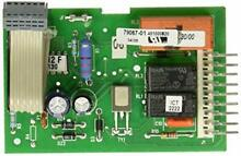Refrigerator Electronic Control Board 61005274  WP61005274